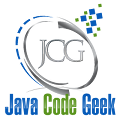 JCG - Renowned Geek